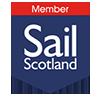 Sail Scotland