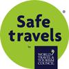 Global Safe Travels